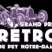Logo gpr site