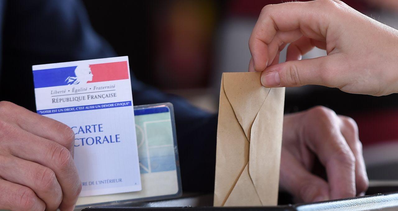L'ACTU : NOYANT-VILLAGES : ELECTIONS : ATTENTION NOUVEAUX BUREAUX DE VOTE