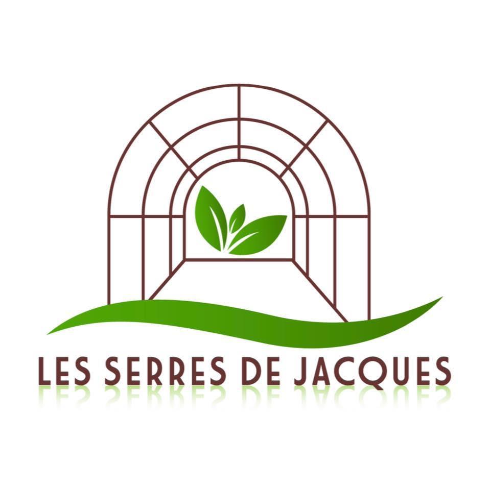 Les serres de Jacques