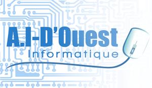 AI-D'Ouest Informatique