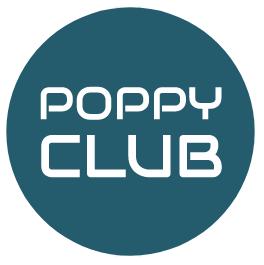 Poppy Club