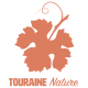 OFFICE DE TOURISME TOURAINE NATURE :