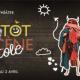 L'ACTU : MAINE-ET-LOIRE : LE FESTIVAL TRÈS TÔT EN SCÈNE S'INVITE DANS LES ÉCOLES ET LES COLLÈGES