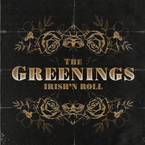 The Greenings