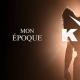L'ACTU MUSICALE : KYO DE RETOUR AVEC