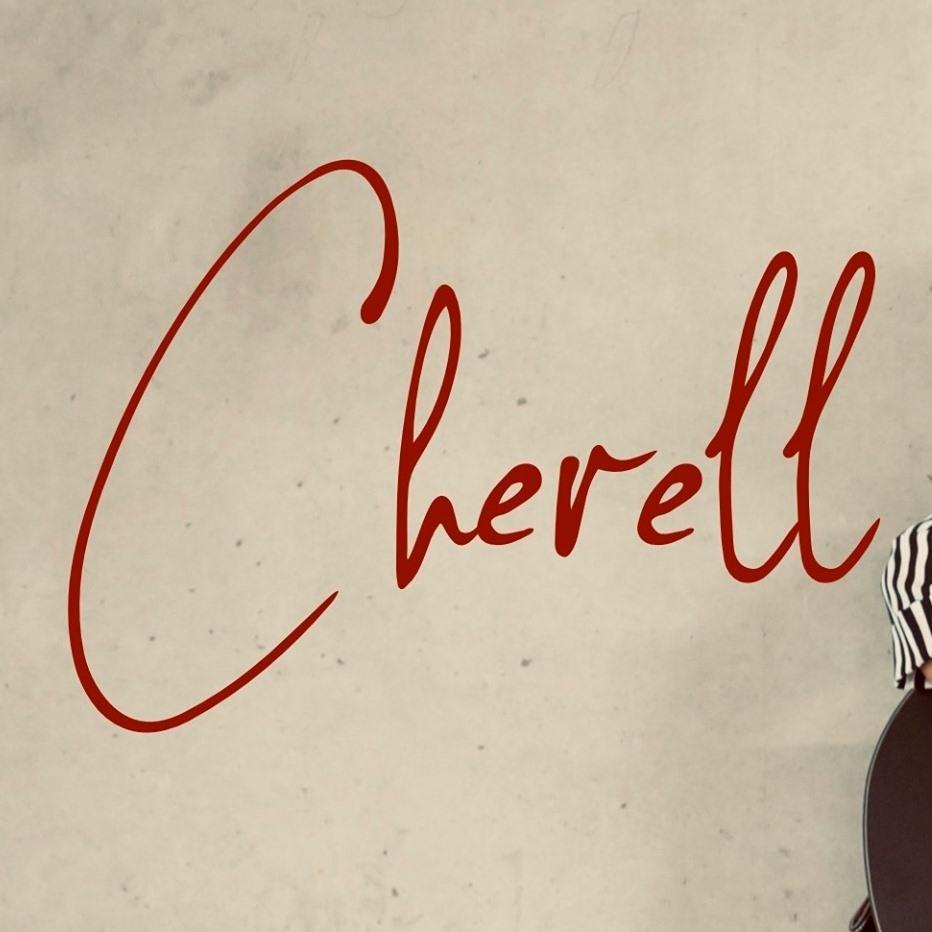 Cherell