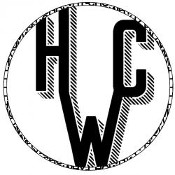 HOWHY-C
