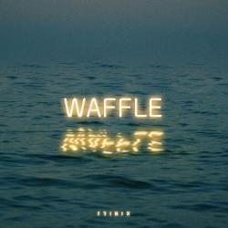 Trinix Ft. Memphis Blood - Waffle