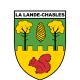 La Lande-Chasles : la commune grande gagnante du concours du plus beau blason de France
