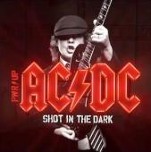 AC DC - Shot In The Dark