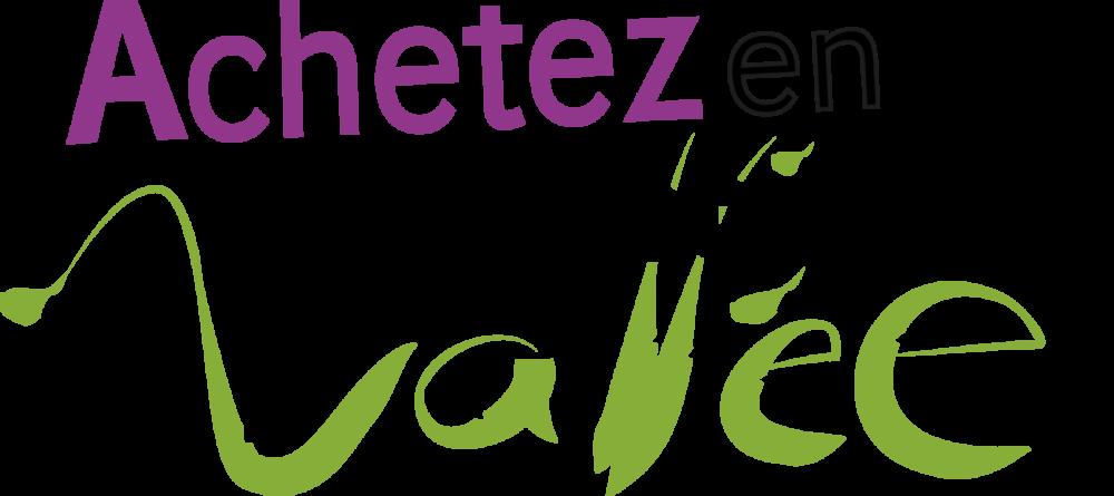 Achetez en Baugeois-Vallée