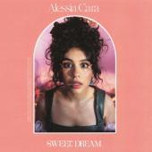 Alessia Cara - Sweet Dream
