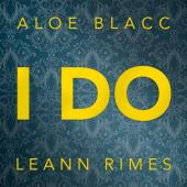 Aloe Blacc - I Do