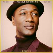 Aloe Blacc - Other Side
