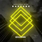 Alok Ft. Daniel Blume - Rapture
