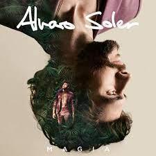 Alvaro Soler - Si Te Vas