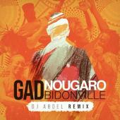 Gad Elmaleh Ft. Dj Abdel - Bidonville