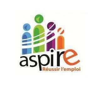 Association Aspire de Saumur