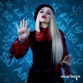 Ava Max - EveryTime I Cry