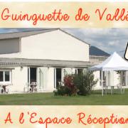Guinguette de Vallères (37)