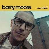 Barry Moore - Step Up The Rhythm