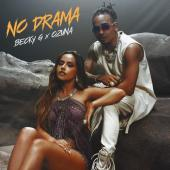 Becky G Ft. Ozuna - No Drama