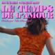 L'ACTU MUSICALE : BON ENTENDEUR REVISITE