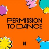 BTS - Permission to Dance