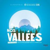Collectif Nos Vallées - Nos Vallées