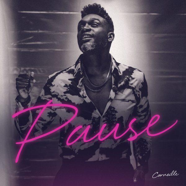 Corneille - Pause