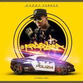 Daddy Yankee - Problema