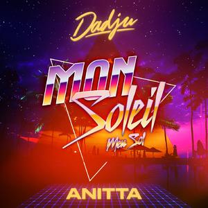 Dadju Ft. Anitta - Mon Soleil