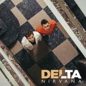 Delta - Nirvana