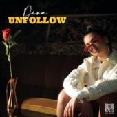 Dina - Unfollow