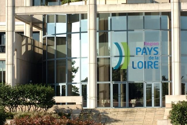 L'ACTU : MAINE-ET-LOIRE : LANCEMENT DU PROGRAMME D'ACCÉLÉRATION DES PME