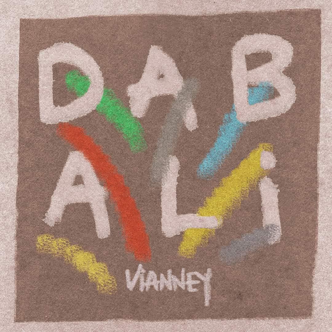 Vianney - Dabali