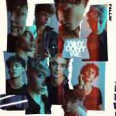 Why Don't We - Fallin'
