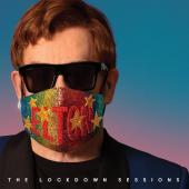 Elton John - After All