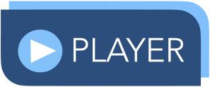 Player RPSFM
