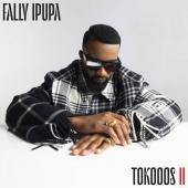 Fally Ipupa - Un coup feat. Dadju