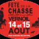 AGENDA : LA FÊTE DE LA CHASSE DE RETOUR À VERNOIL-LE-FOURRIER