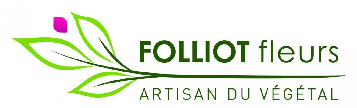 Folliot Fleurs - Brion