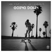 Gabry Ponte - Going Down