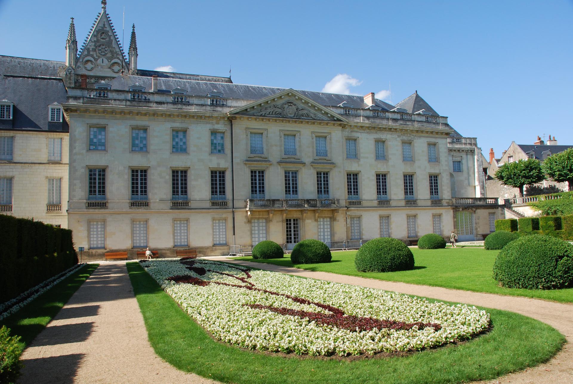 L'ACTU : TOURS : LE MUSÉE DES BEAUX ARTS SERA EXCEPTIONNELLEMENT OUVERT CE SAMEDI 20 MARS
