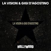 Gigi D'Agostino & LA Vision - In & Out