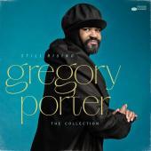 Gregory Porter Ft. Troy Miller - Dry Bones