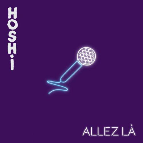Hoshi - Allez la