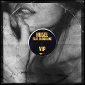 Hugel Ft. Bloodline - VIP