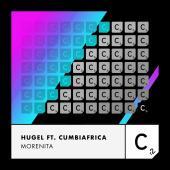 Hugel Ft. Cumbiafrica - Morenita