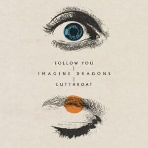 Imagine Dragons - Follow You